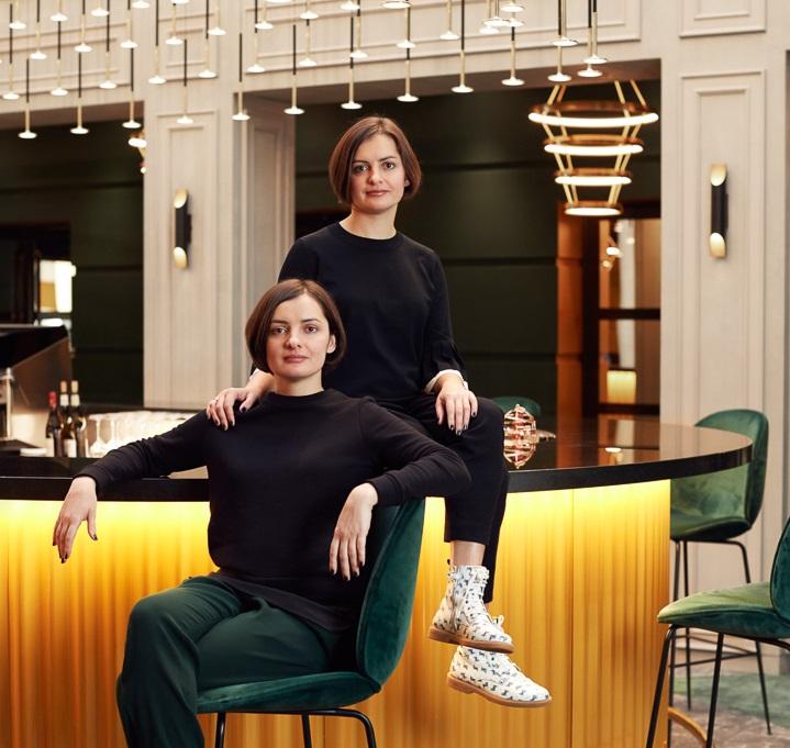 hotel-le-louis-versailles-chateau_sundukovy-sisters