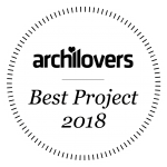 archilovers_bestproject_2018