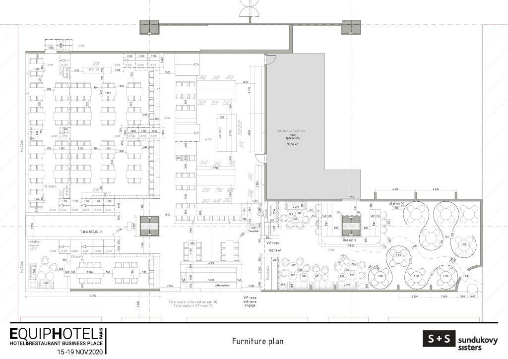 cd-resto-des-chefs-equip-hotel-2020-04-30_stranica_4