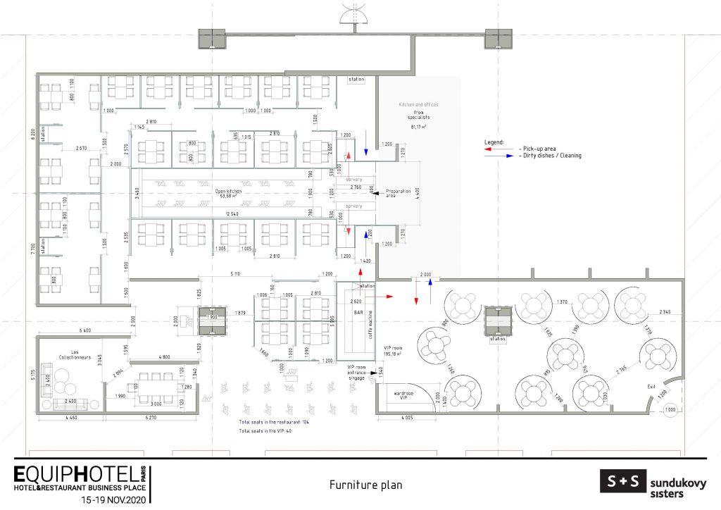 resto-des-chefs-equip-hotel-2020-05-29_stranica_2